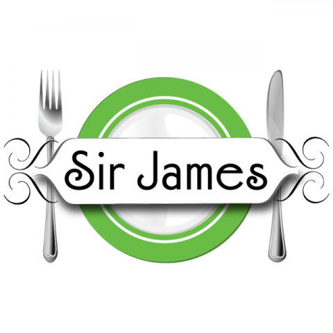 Sir James Catering